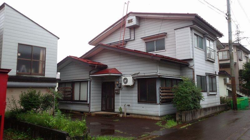 http://www.marukawaya.co.jp/IMG_20190722_161429.jpg