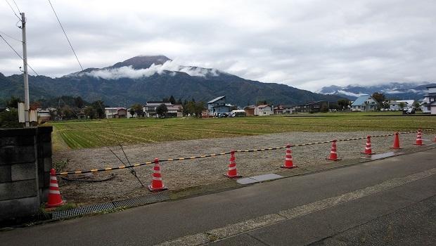 http://www.marukawaya.co.jp/IMG_20191023_092423HP.jpg