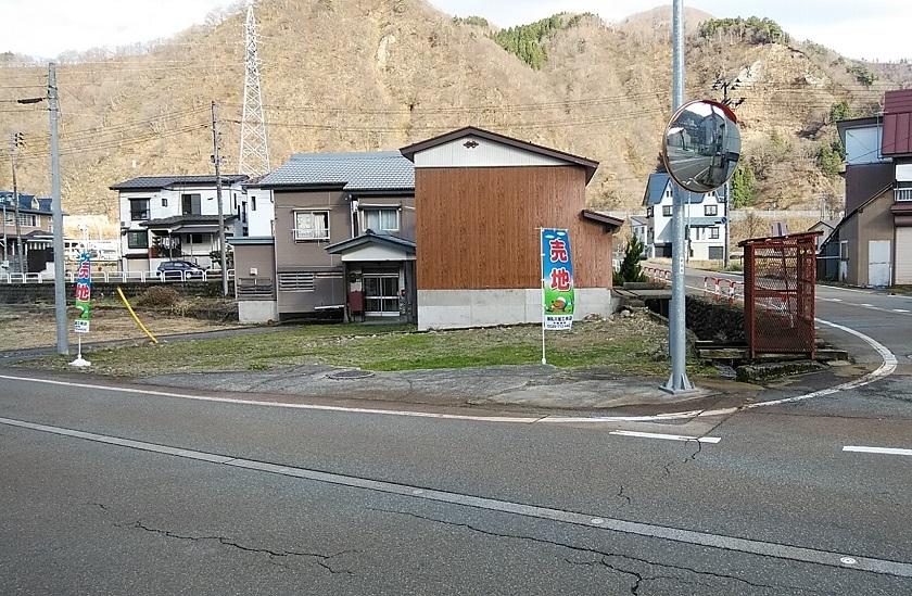 http://www.marukawaya.co.jp/IMG_20201129_131019.jpg