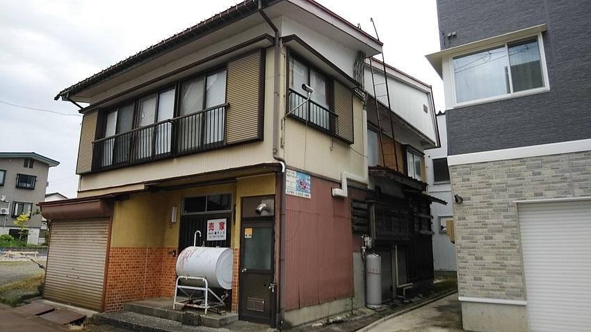 http://www.marukawaya.co.jp/IMG_20210524_170418.jpg