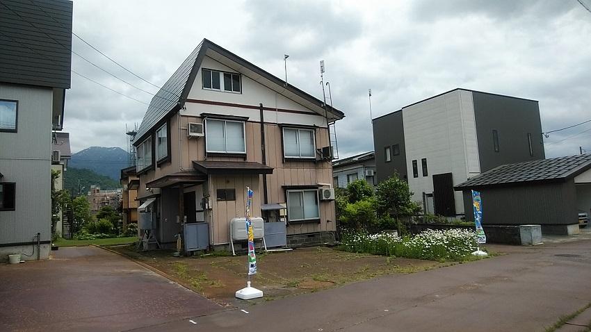 http://www.marukawaya.co.jp/IMG_20210526_131446.jpg