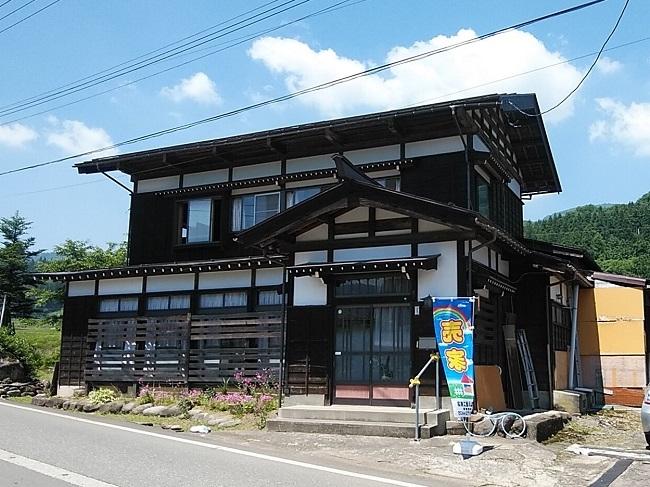 http://www.marukawaya.co.jp/IMG_20210609_103309.jpg