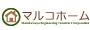 家を建てる・注文住宅(新潟・南魚沼市)の工務店ならマルコホーム 丸川屋工務店におまかせ下さい