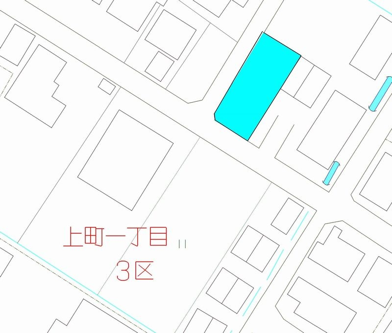http://www.marukawaya.co.jp/kanmachi796.jpg