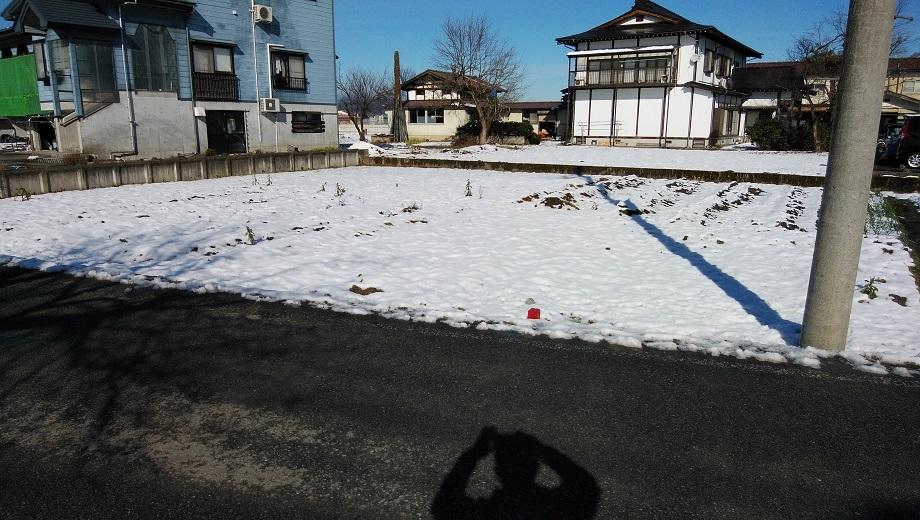 http://www.marukawaya.co.jp/nishiizumida.jpg