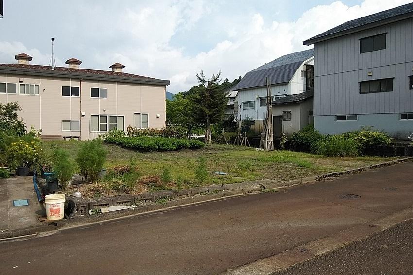 http://www.marukawaya.co.jp/yokawa1830-5p.jpg